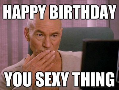 happy_birthday_brother_sexy thing