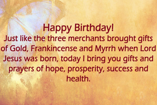 christian-birthday-wishes-blessings
