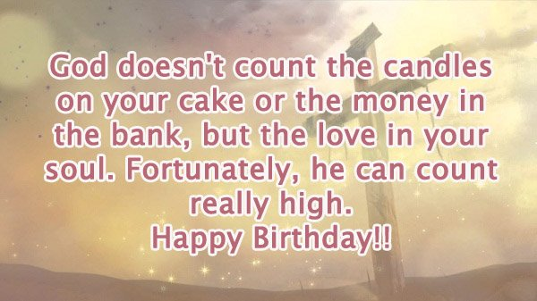 christian-birthday-wishes-for-friend