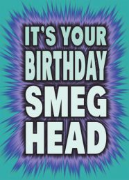gay-birthday-smeghead