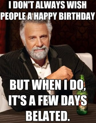 belated-birthday-meme