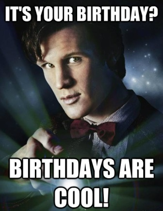 dr-who-birthday