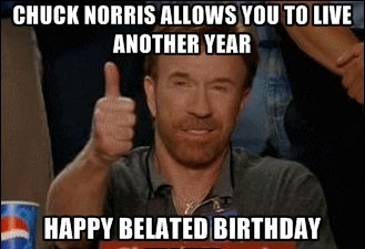happy-belated-birthday-by-norris
