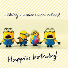 happy-birthday-minions-pictures