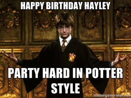 birthday-party-harry-potter-style