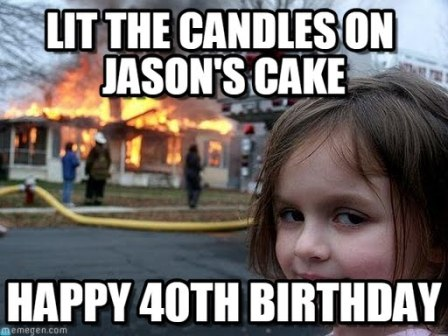 lit-the-candles-cake-40th-birthday-meme
