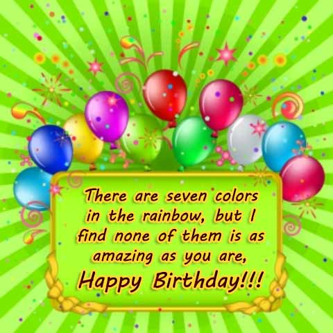 birthday-wish-image