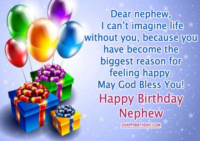 happy-birthday-nephew-message