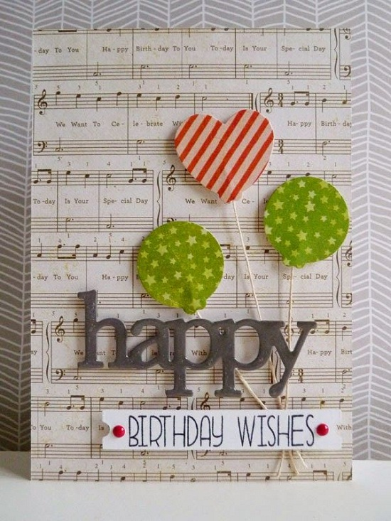 birthday-card-with-musical-sheets