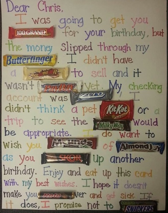 chocolates-birthday-cards-for-kids