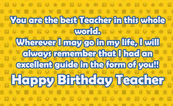 happy-birthday-teacher-wishes