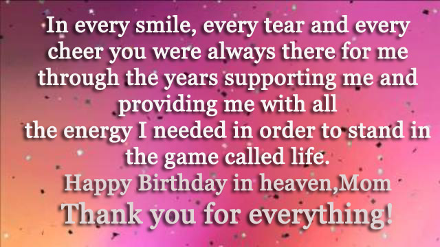 birthday-in-heaven-wish-for-mom