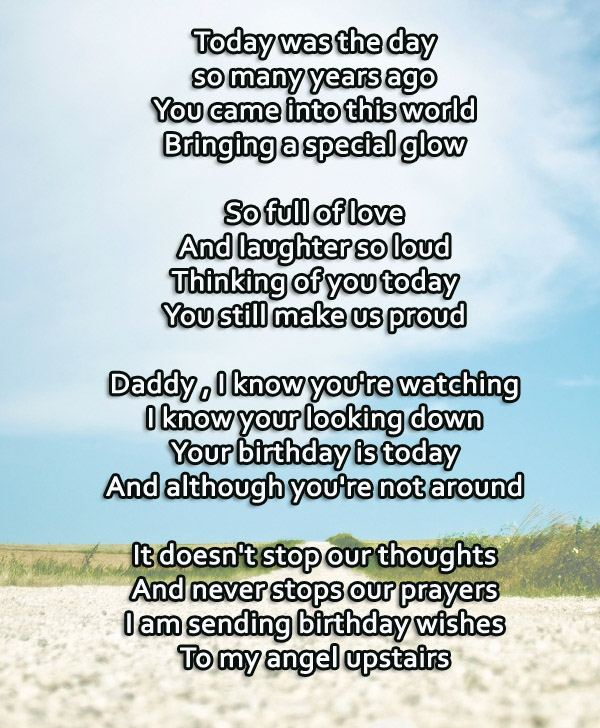 dad-happy-birthday-in-heaven-in-quotes