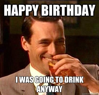 drunk-birthday-funny-meme