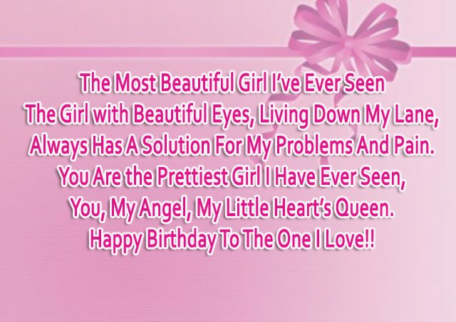 happy-birthday-lover-girlfriend-poem