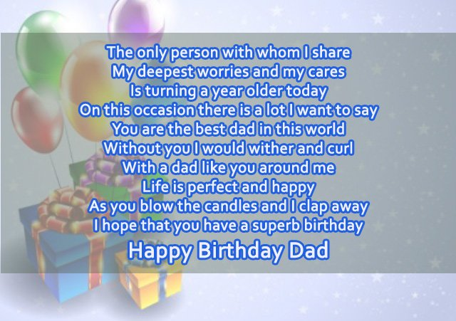 happy-birthfay-poem-dad