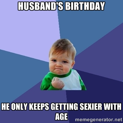 husband-sexy-birthday-meme