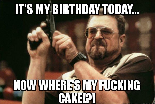 its-my-birthday-where-is-cake