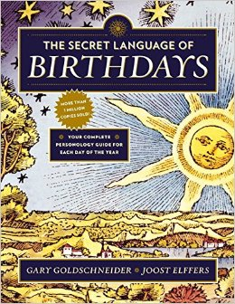 gary-goldschneider-the-secret-language-of-birthdays