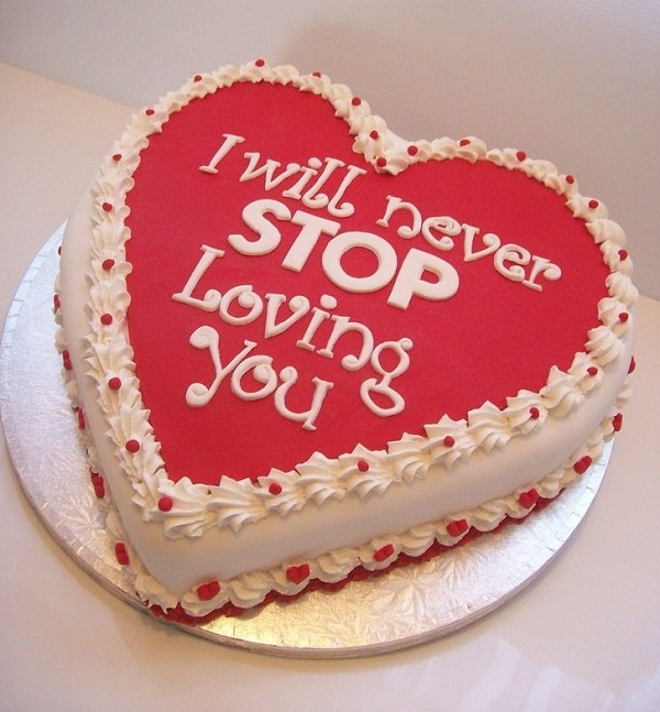heart-birthday-cakes-for-girlfriend