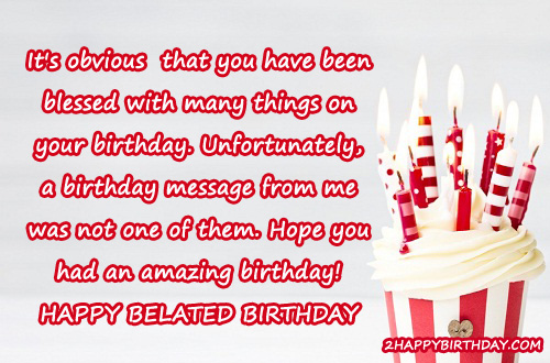 belated_happy_birthday_greetings