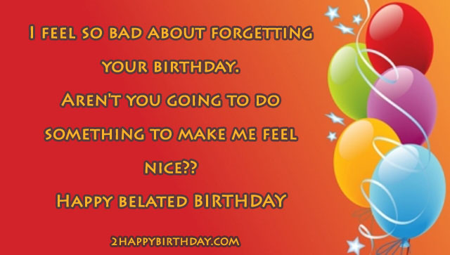 funny_late_birthday_wishes