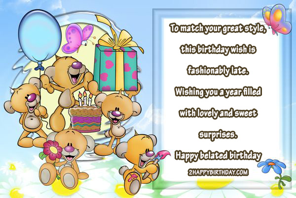 happy_belated_birthday_wishes_ecard