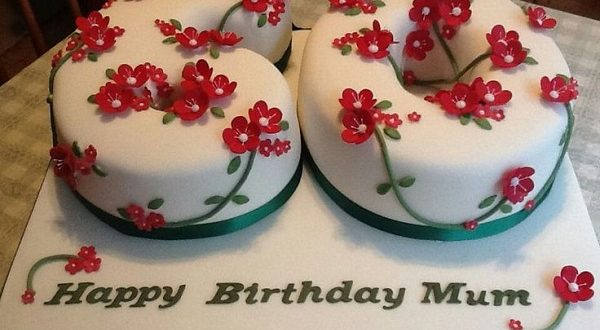 Birthday Cake With Name Nidhi ~ Best cake design for birthday ~ prezup for .
