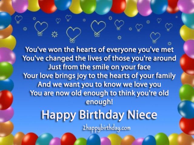 niece-birthday-poem
