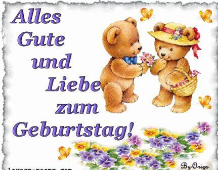 Alles-Gute-zum-Geburtstag-image