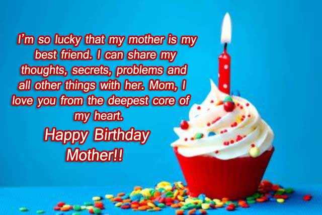 birthday-quote-mother