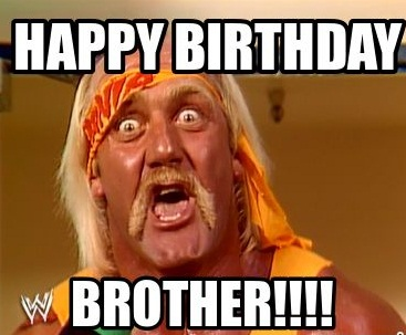 birthday_brother_meme_wwe