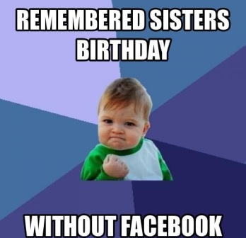birthday_sister_meme
