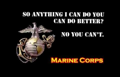 Marine Corps Quotes Best Marine Corps 242Nd Birthday Images Quotes & Wishes  2Happybirthday