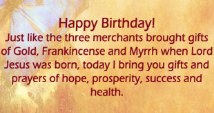 Incredible 2Happybirthday Birthday Wishes Quotes Memes Images Personalised Birthday Cards Paralily Jamesorg