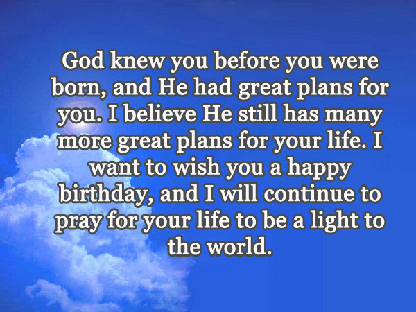 spiritual--son-birthday-wishes