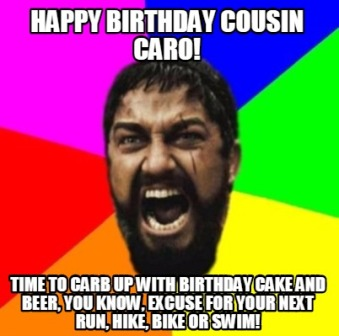 300-movie-happy-birthday-cousin-meme