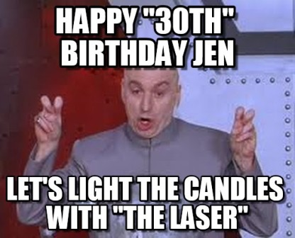 30th-birthday-meme