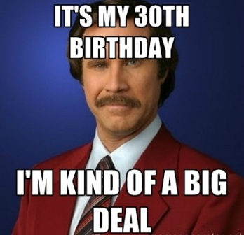 30th-hilarious-birthday-meme