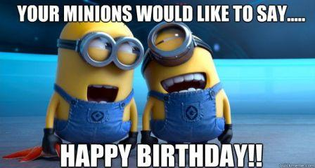 birthday-wishes-minions