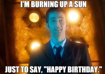 buring-son-birthday-meme