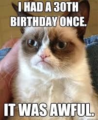 cat-3oth-birthday-meme