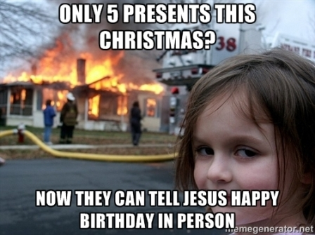 christmas-gil-birthday-meme