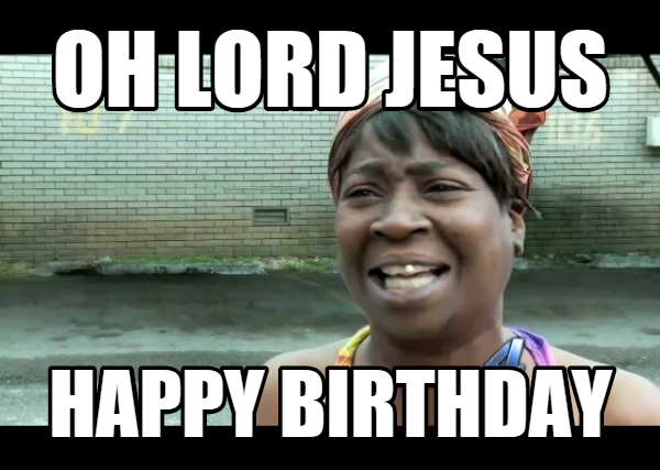 christmas-jesus_funny_birthday