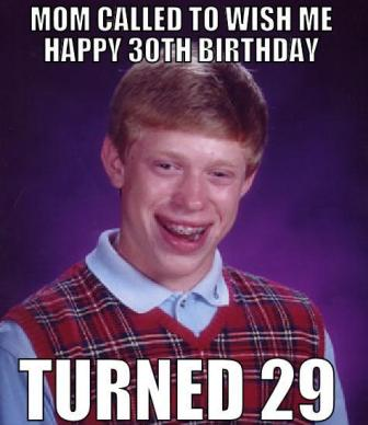 happy-30th-birthday-meme