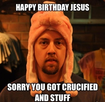 happy-birthday-jesus-christ-meme