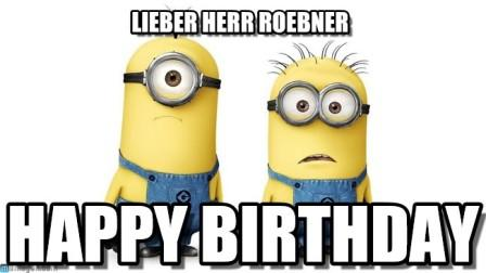 happy-birthday-minions-meme