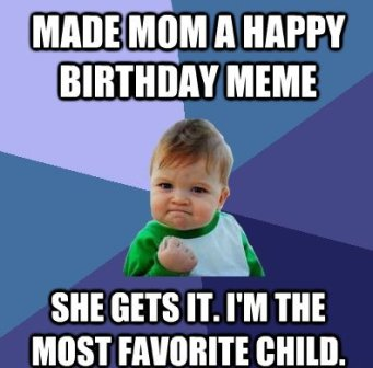 mom-birthday-meme