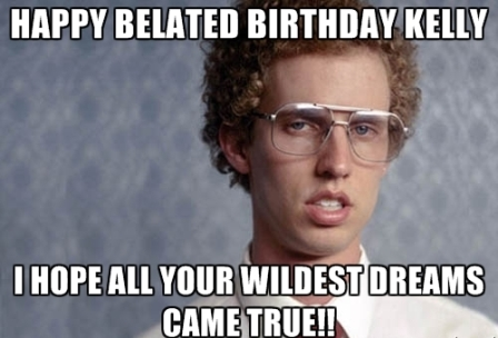 wildest-dirty-dreams-birthday-meme