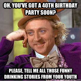 40th-birthday-funny-stories-meme